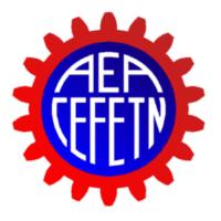 Associação de Ex Alunos do CEFET/RJ e ETN