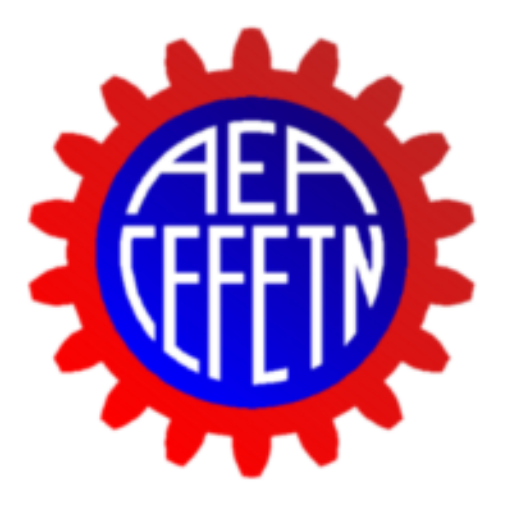http://aeacefetn.org.br/wp-content/uploads/2018/05/cropped-cropped-logoAEACEFET-e1520535809817-2.png